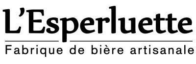 Logo-N&B-vecto