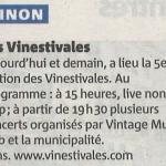 2014-07-04-VAR MATIN - Les Vinestivales-site