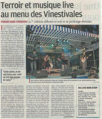 2016-06-24-la-provence-terroir-et-musique-live-au-menu-des-vinestivales